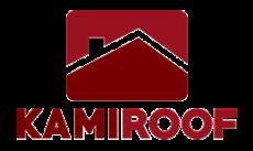 Kamiroof